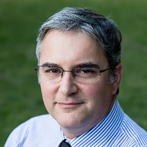 Ofer Tal profile picture