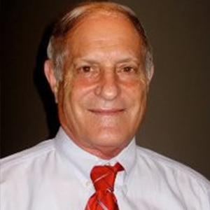 Mordechai (Kedmon) Cohen profile picture