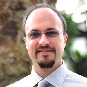 Roberto Dillon profile picture