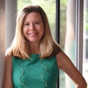 Ann Burgraff Rowell profile picture