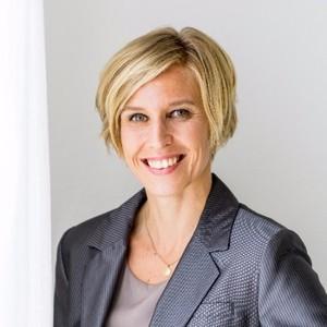 Susanna Hasenoehrl profile picture