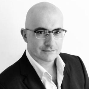 Jordi Esparza profile picture