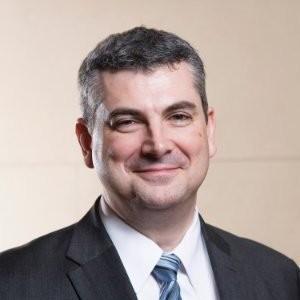Pierre Courteille profile picture