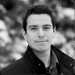Jason J Sosa profile picture