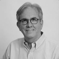 Bob Goodman profile picture