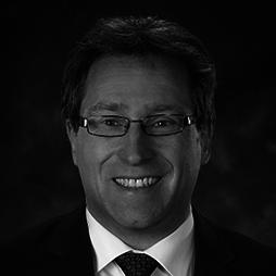 Roland Schmidt profile picture