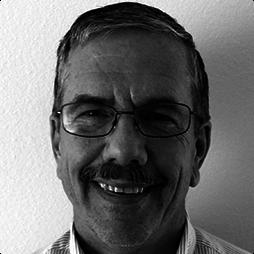Jay W Swartz profile picture
