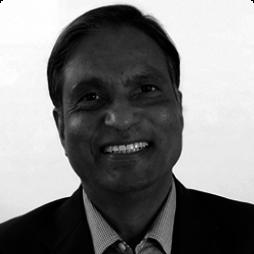 Sangam Sangameswara profile picture