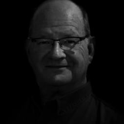 DK Jackson profile picture
