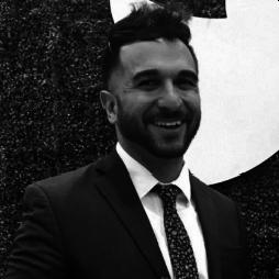 Leo Morejon profile picture