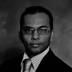 Dilip Malave profile picture