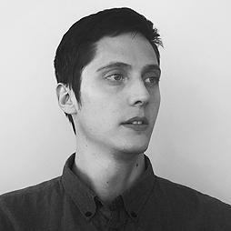 Evan Luza profile picture
