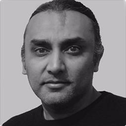Suneil Mishra profile picture