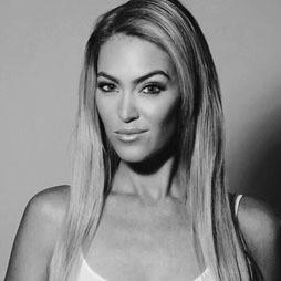 Cassandra Harris profile picture