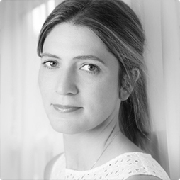 Zarina Korolova profile picture