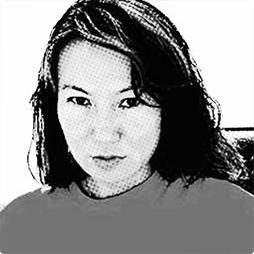 Michelle Tsing profile picture