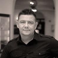 Korostelin Mikhail profile picture