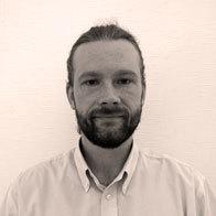 Valentin Obukhov profile picture