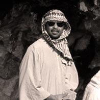 Mohamed Atta Mohamed  profile picture
