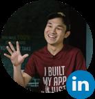 Josh Teng profile picture