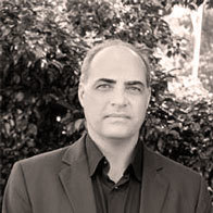 Paulo Carneiro profile picture