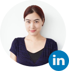 Pearl Wisuthseriwong profile picture