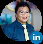 Jimmy Ngu profile picture