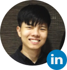 Benjamin Goh profile picture