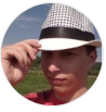 Sergey Kirpal profile picture