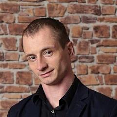 Ivan Livinsky profile picture