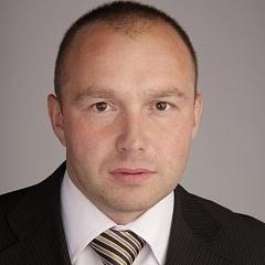 Aleksey Lebedev profile picture