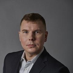 Aleksey Romanov profile picture