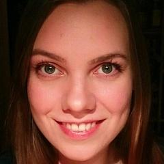 Natalia Konstantinova profile picture