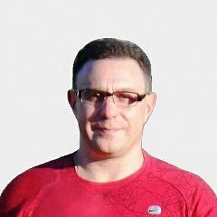 Denis Vilyalkin profile picture