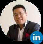 Adrian Lim profile picture