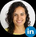 Ana de Sousa profile picture