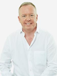 Doug Barrowman profile picture