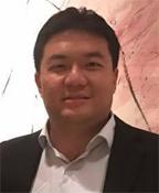 Ong Kai Min profile picture