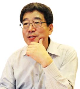 Su Yong Kim profile picture