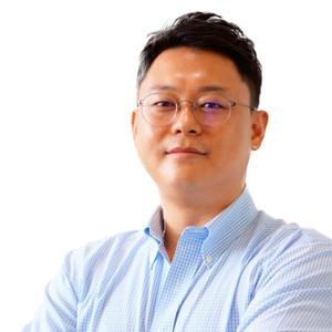 Byeonggil Kim profile picture