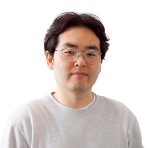 MJ Roh    profile picture