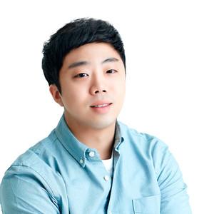 Tae Kwan Yoon profile picture