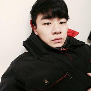 Joseph Nam    profile picture