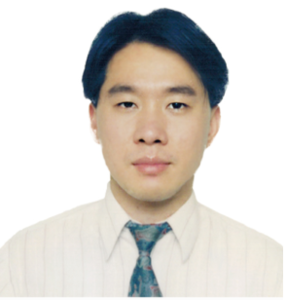 Eric Wong profile picture