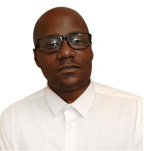 Fabian Baptiste profile picture