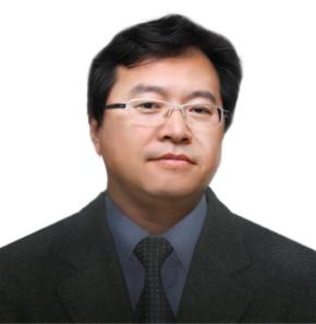 Yeonsoo Choo profile picture