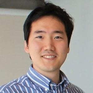 Jin Hyo Kim profile picture