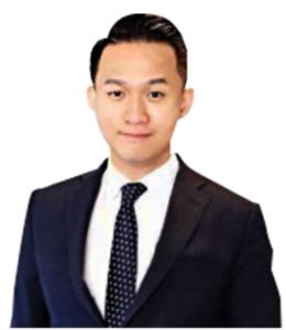 Ho Jun Chang profile picture