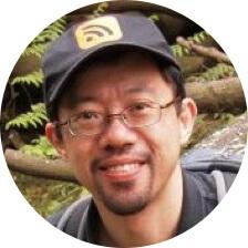 Dr. Haggen So profile picture