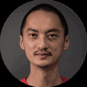 Kin Ko profile picture